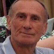 Paul Box-Grainger (International Coordinator)